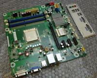 HP Pavilion AMD Socket FM1 Motherboard 660155-001 657134-003 AAHD2-HY REV: 1.03
