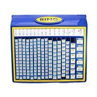 Ring BU180 12v Compact Automotive Bulb Display Stand Garage/Workshop