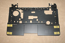 NEW Dell Latitude E5440 Palmrest Topcase S-PTG with Touchpad Board 9P5D6 from EU