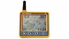 Gleitschirm Variometer Skytraxx 2.1 FANET+ FLARM