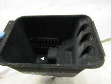 Jeep Grand Cherokee ZJ ZG 93-99 centre console bin insert