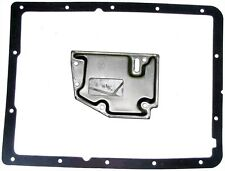 Auto Trans Filter Kit-AW70, 4 Speed Trans Pro-King FK163