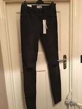 New Look Size Tall Jeans for Women