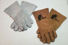 Mens Working Gloves Size L-XL Lot 2 Pack NWOT