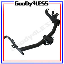 """For 05-07 Ford Escape Tribute Class-3 III Trailer Tow Hitch 2"""" Receiver Towing"""