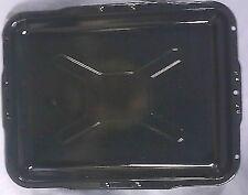 Stoves SEB600FP Oven Black Glass Control Panel Fascia, SEB.19X