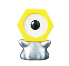 Pokemon Kid Sun & Moon Character Candy Toy Mini Figure Collection Meltan Edition