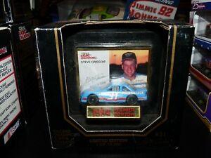 1994 Steve Grissom #31 Channellock Chevrolet Racing Champions 1/64