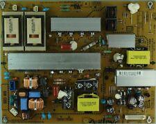 LG EAY57681305 Power Supply Unit