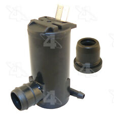 Windshield Washer Pump-DX ACI/Maxair 177132