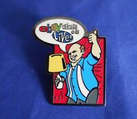 ebay Live 2008 Chicago Geoff Lamp Hero Collector Lapel Hat Pin