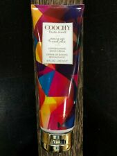 Pure Romance COOCHY Shave Cream - EXOTIC JEWELL - NEW! Thanks for shopping small