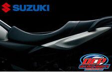 2012 - 2016 NEW GENUINE SUZUKI VSTROM 650 DL650 ABS LOW SEAT DL 650