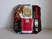 BAKUGAN DEKA JETKOR Sega Toys Spin Master NEW in package 2009