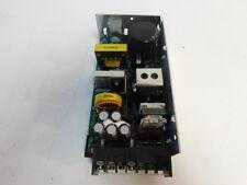 Cosel K150A-28-XDNS 28V5A Power Supply