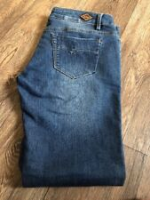Lee Cooper Jeans Alexi W27 L32 Skinny Fit