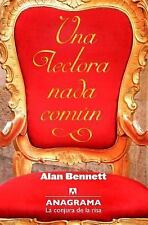 Una lectora nada comun (La Conjura De La Risa) (Spanish Edition)-ExLibrary
