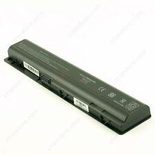 HP Pavilion Akku 4400mAh DV9000 DV9100 DV9200, DV9500, DV9600 DV9700, HSTNN-Q33C