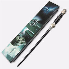 Harry Potter Movie Cosplay Narcissa Malfoy Magical Wand Toys In Box USA Gift