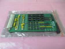 OnTrak Systems 28-8875-038 SMIF Relay Board, PCB, 22-8875-038, CE 96, 414736