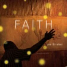 Faith: Visual Edition by Lee Strobel (2010, Paperback) Beautiful book, Brand New