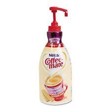 Coffee-mate Liquid Coffee Creamer - 13799CT