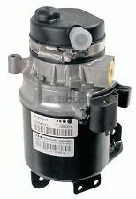 Electric Power Steering Pump KS01000120 Bosch pas 32416760060 32416760248