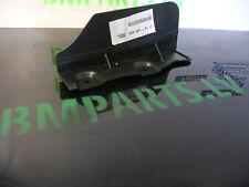 NEW GENUINE BMW E70 LCI X6 E71 E72 FRONT RIGHT SPLASH GUARD PRESSURE LIP 7188840