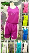 BULK DEAL: Jersey Set for Ladies (50 pairs ONLY 96php pairs)