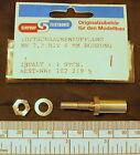 PROPELLER ADAPTOR - FOR 3,2mm SHAFTS SIMPROP No: 102 219 9