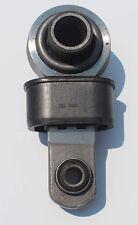 VOLVO C70 S70 V70 850 REAR CONTROL ARM TRAILING ARM  MOUNT BUSHING 3516122