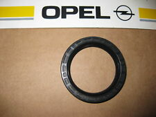 Opel Commodore A/B/C - Rekord C/D/E 1,6-3,0lt. - Öldichtung f. Steuergehäuse
