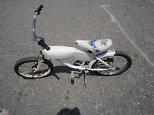 vintage 1976 AMF Evel Knievel Bike,parts or repair