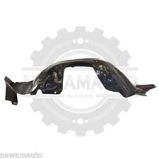 AM Front,Right Passenger Side Splash Shield For Ford Mustang FO1251111