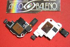 ALTOPARLANTE ASCOLTO AUDIO PER SAMSUNG GALAXY CORE GT i8260 i8262 SPEAKER FLAT