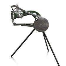Preenex Manual Shoe Repair Sewing Machine