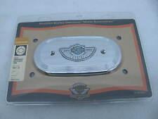 New Harley Davidson 100th Anniversary 2003 Air Cleaner Trim 29631-03 Sportster