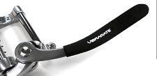Vibramate Super Grip Bigsby® Tremolo Arm Cover