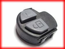 NEW 2 BUTTON REMOTE KEY FOB CIRCUIT BOARD for SUZUKI SWIFT VITARA SX4 SPLASH