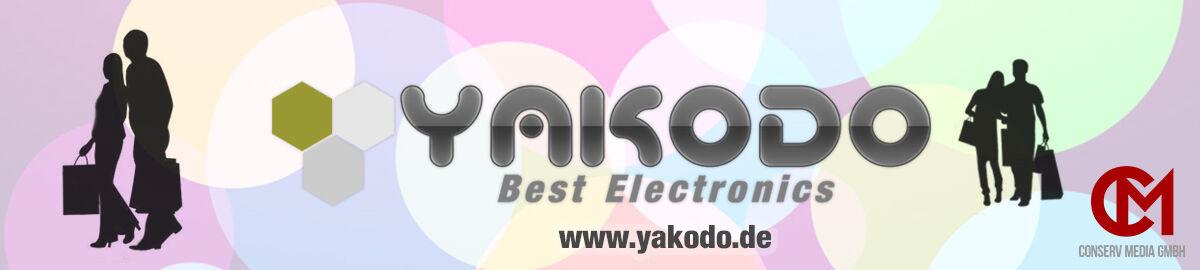 **www.yakodo.de**