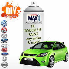 Honda Civic CR-V 1K Acrylic Touch Up Spray Paint Auto Automotive Any Make Model