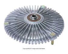 For Mercedes W201 190E 2.6 87-93 Engine Motor Cooling Fan Clutch Uro 1032000522