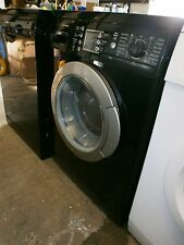 Bosch VarioPerfect WAE244B1GB Washing Machine - Black *Local Delivery Available*