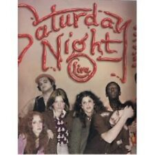 Saturday Night Live Us Lp Original Cast