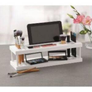 Makeup Storage, Makeup Station, Stand, Makeup Bag, Youtube