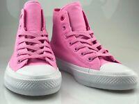Converse Chuck Taylor All Star II HI 154012C Sneaker high Unisex