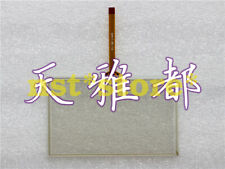 NEW For  KDT-5665 190401 Touch Screen Glass Panel