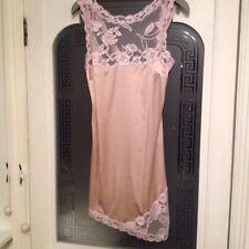 La Perla Glamour Chemises Nightwear for Women