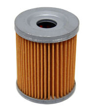 Oil Filter Suzuki King Quad 300, Quadrunner 160, 230 & 250, Ozark 250