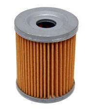 Oil Filter Suzuki King Quad 300, Quadrunner 160, 230 & 250, Ozark 250